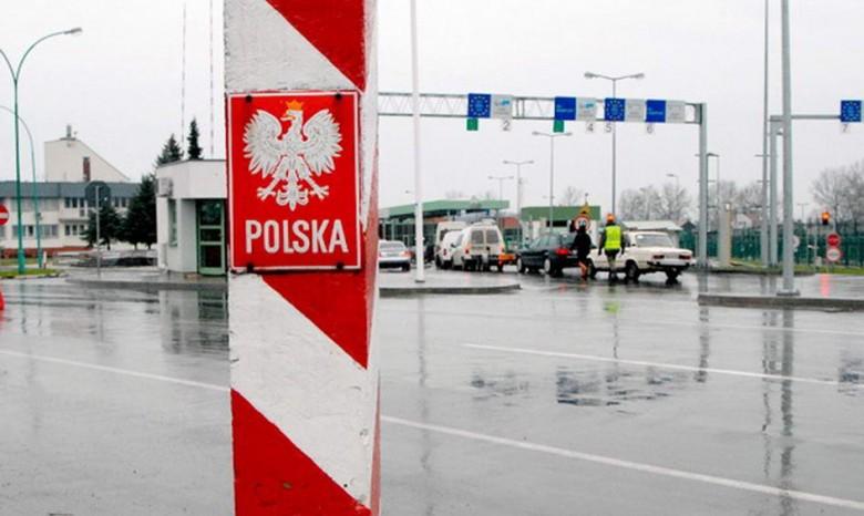 переезд в Польшу через получение статуса беженца