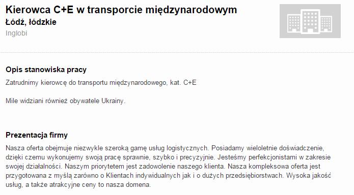 kierowca_polska