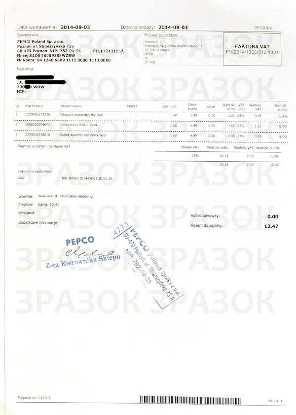 fakt8851