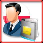 пакет-документов