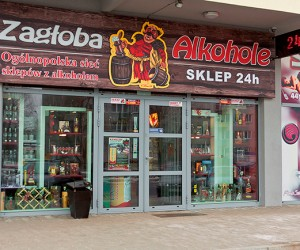 Zagloba1-300x250