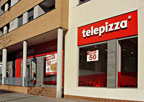 telepizza-store