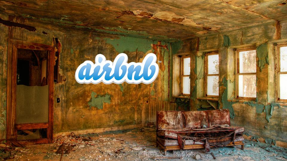 moshenniki_airbnb