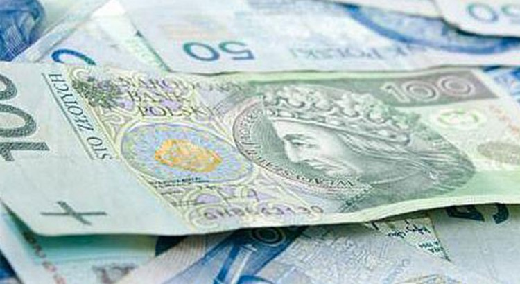 В каких городах Польши самые высокие зарплаты?
