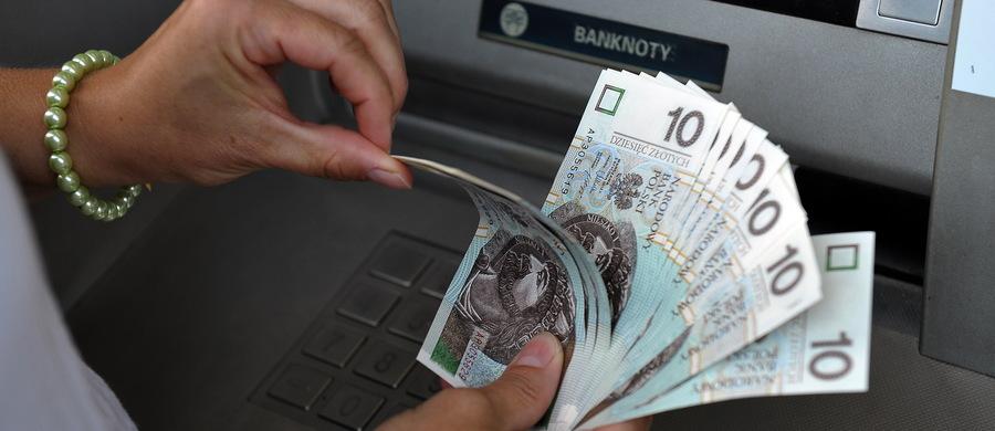 Как недорого снять деньги с польской карты в странах СНГ?