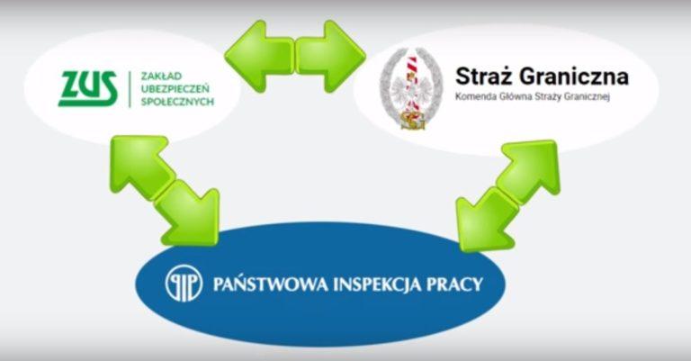 Контроль за полугодовыми приглашениями теперь будут осуществлять три государственных органа