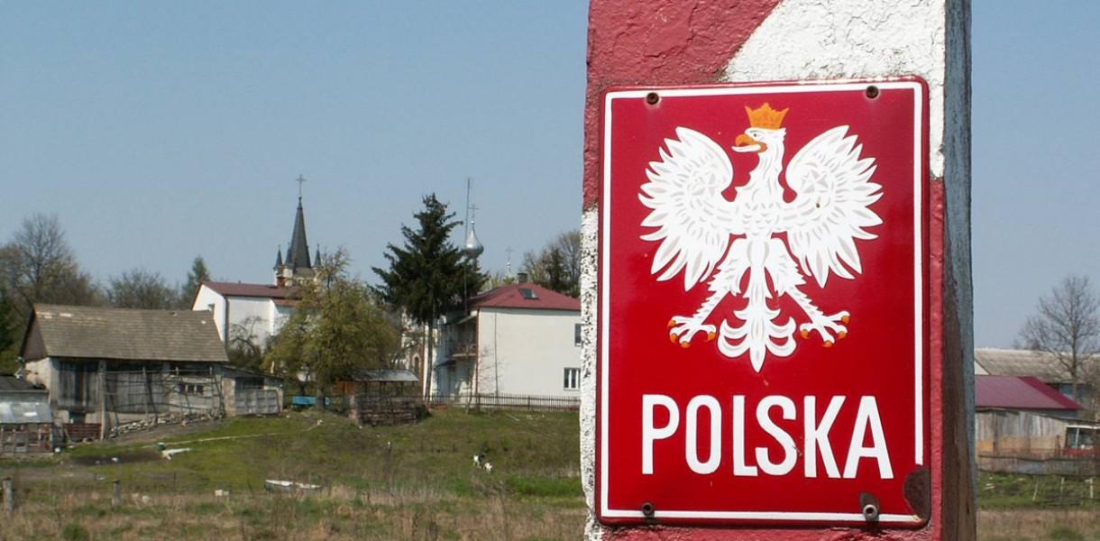 Новые правила трудоустройства в Польше с 2018 года