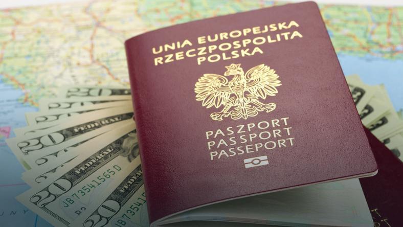 В какой стране Европы проще получить гражданство?