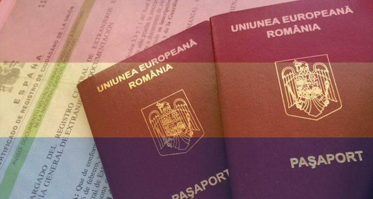Как зарегистрироваться на визу в Польшу?