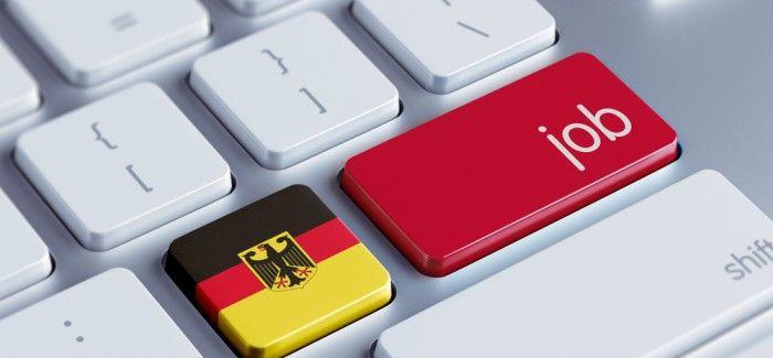 Работа в Германии с польской рабочей визой