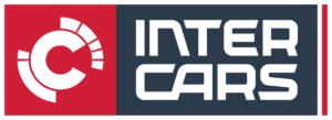 Работа на складе автозапчастей INTERCARS в Варшаве